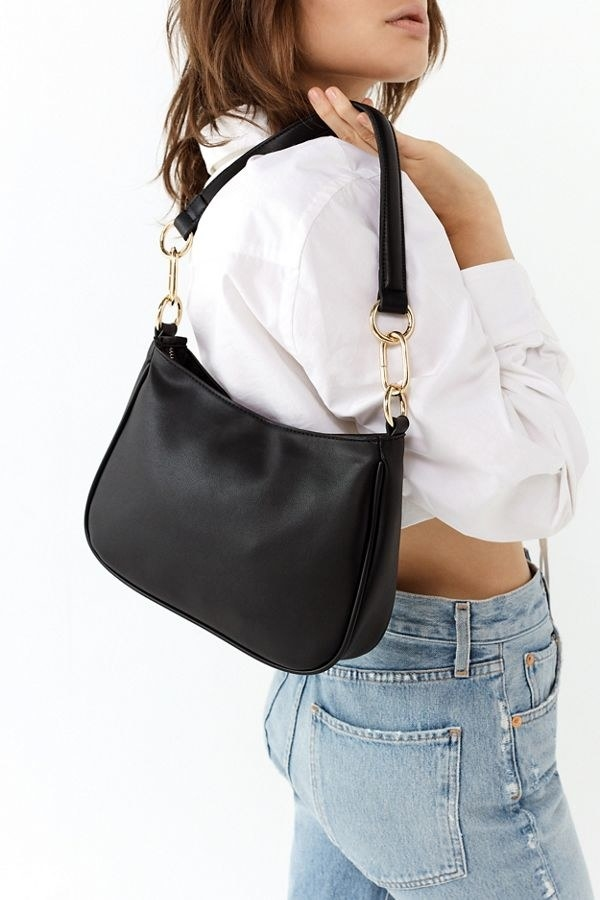 2d83a30a7bc0 21 Of The Best Places To Buy Handbags And Purses Online In 2018