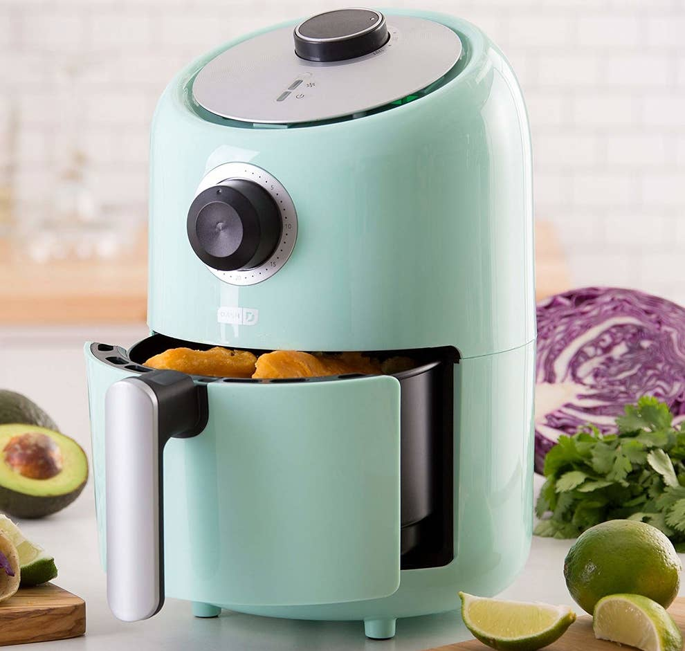 45 Of The Best Kitchen Tools, Accessories, And Gadgets You Can Get ...