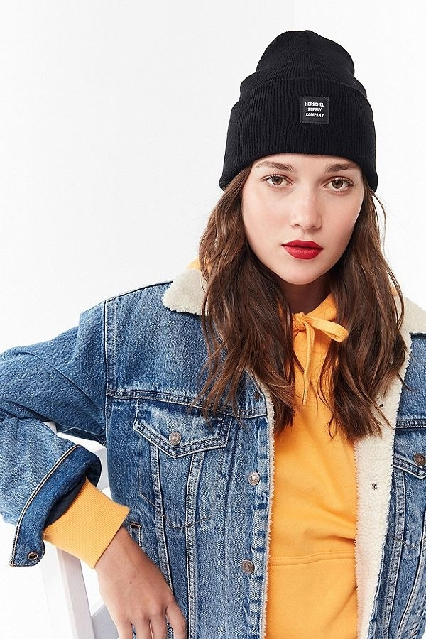 Get it from Urban Outfitters for $20 (available in three colors).
