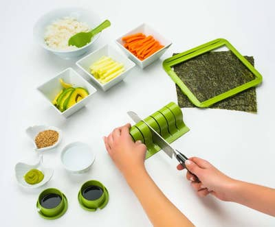 45 Of The Best Kitchen Tools, Accessories, And Gadgets You