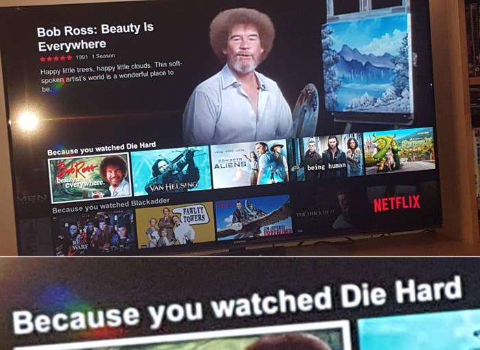 Hilarious Netflix Jokes Guaranteed To Make You Laugh