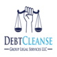 debtcleanse profile picture