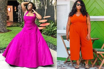 4ade9d75728 20 Places People Who Are Size 14 And Up Actually Love To Shop