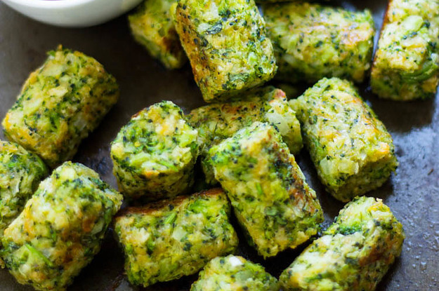 23 Low-Carb Snacks To Eat When You're Trying To Be Healthy