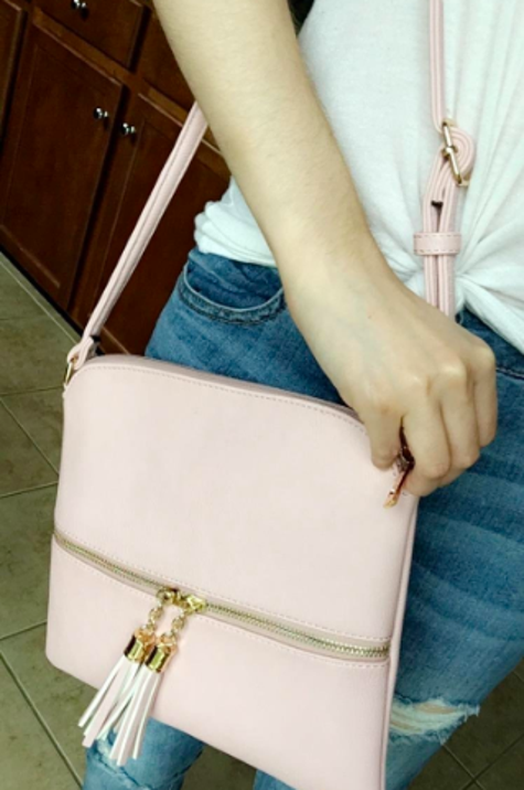 9a717540c56 23 Of The Best Purses You Can Get On Amazon In 2018