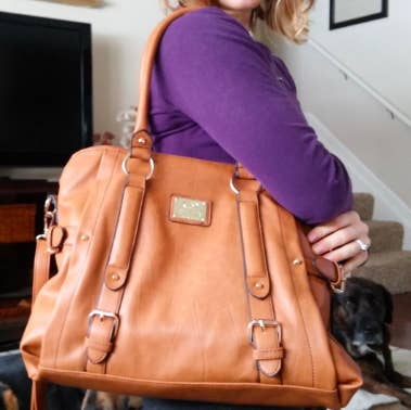 e304fad349a5f 23 Of The Best Purses You Can Get On Amazon In 2018