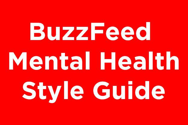 Buzzfeed essay writer
