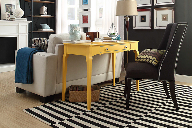 29 Of The Best Places To Buy Inexpensive Furniture Online In 2018