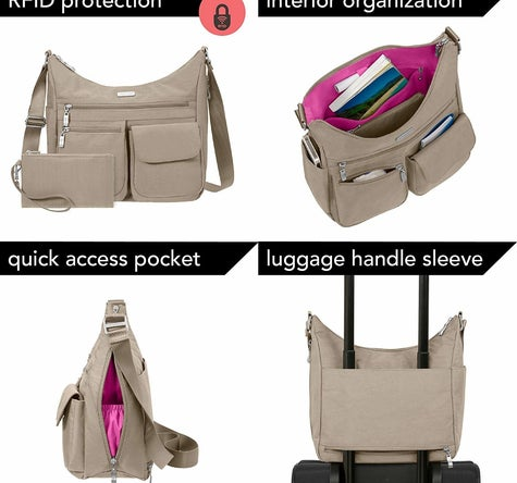 fd99002514e2 23 Of The Best Purses You Can Get On Amazon In 2018