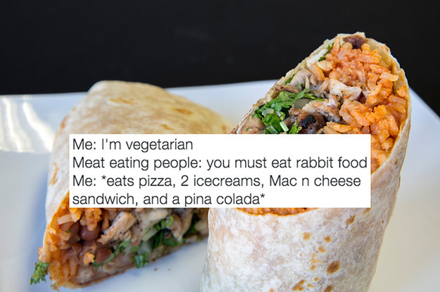How Did You Go Vegetarian On A Budget?