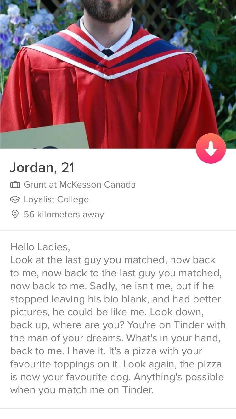 dating sites voor 30 en ouder