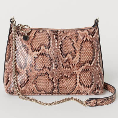 02adfb085074 21 Of The Best Places To Buy Handbags And Purses Online In 2018