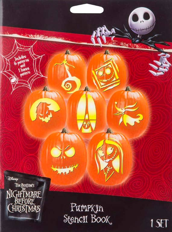 The Ultimate Guide To Carving A Pumpkin