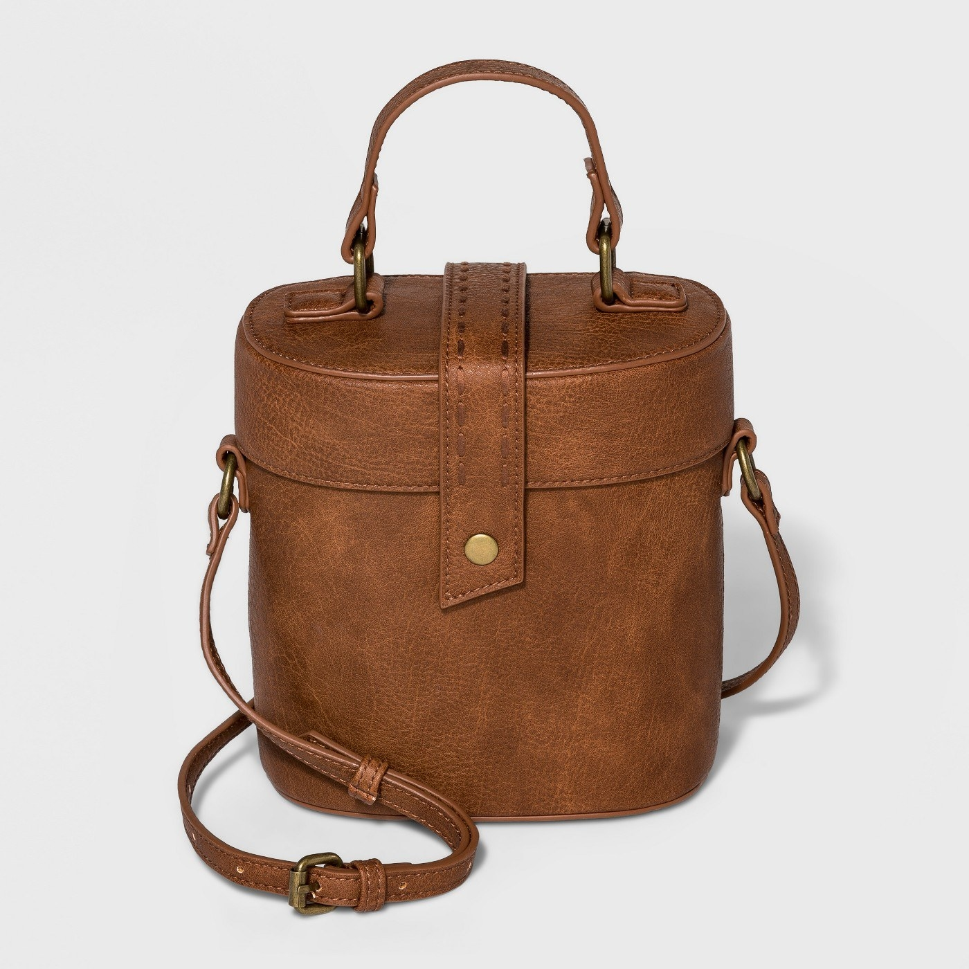 21 Of The Best Places To Buy Handbags And Purses Online In 2018 6026c6e72e795