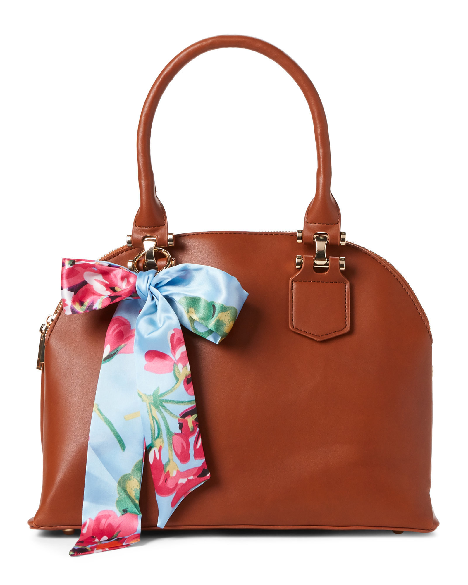 c0e19838a22e 21 Of The Best Places To Buy Handbags And Purses Online In 2018