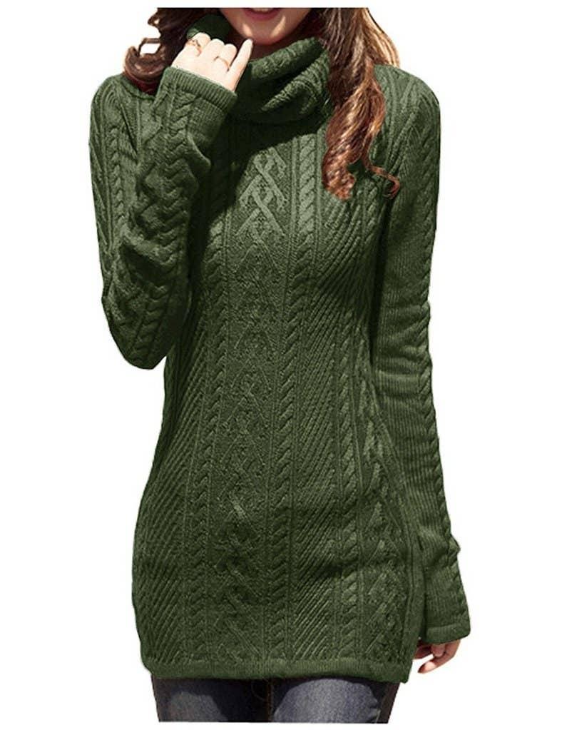 View Sweater Dresses Amazon  JPG