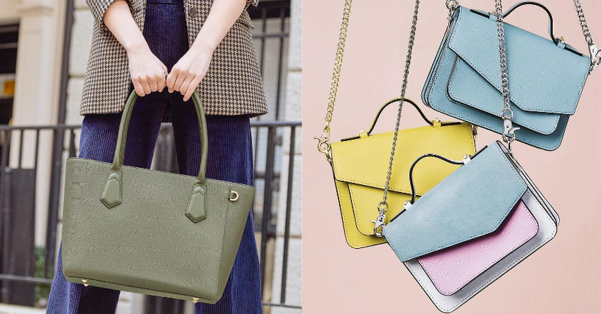 a5c8c9be5379 21 Of The Best Places To Buy Handbags And Purses Online In 2018