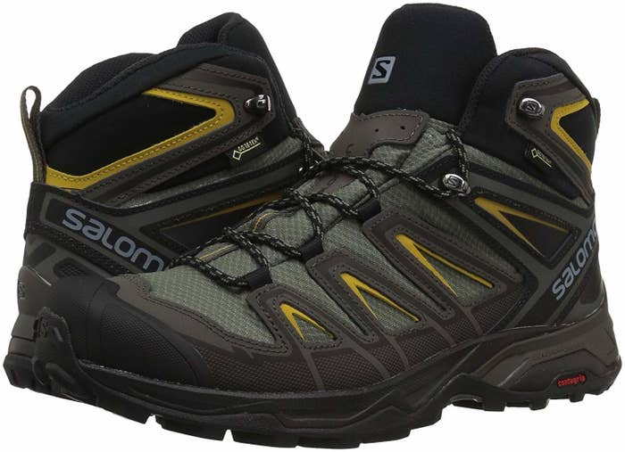 c466690f2a565 29 Useful Products Hikers Actually Swear By