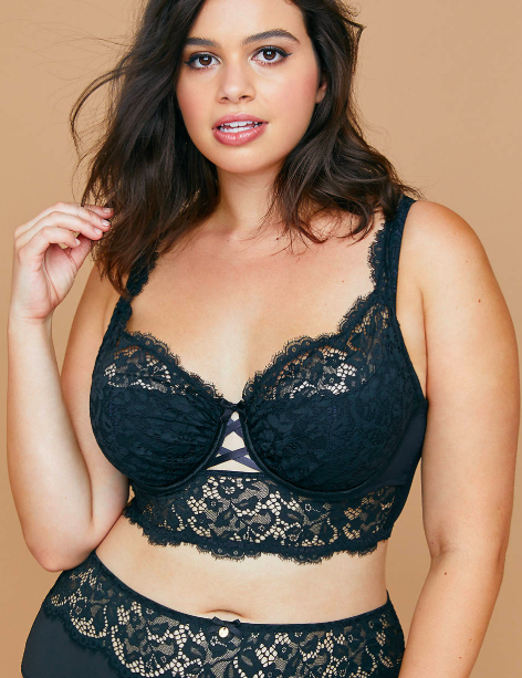 d244a378894 25 Of The Best Places To Buy Bras For Big Boobs