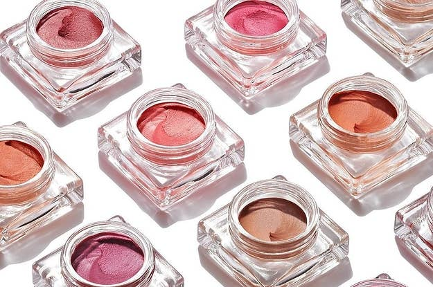 26 Beauty Products From Target You'll Wish You'd Known About