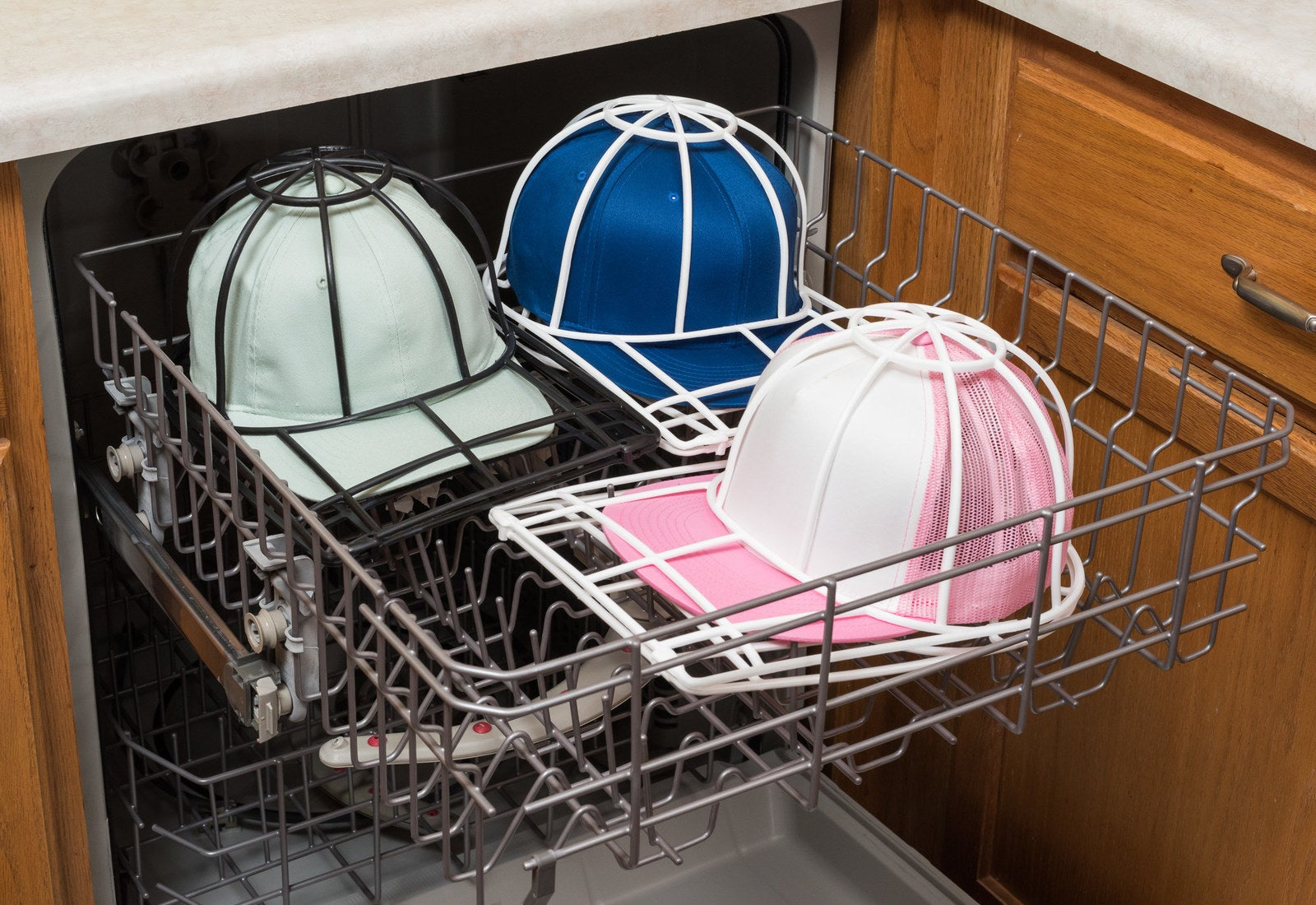 32 Things To Help You Master The Art Of Doing Laundry