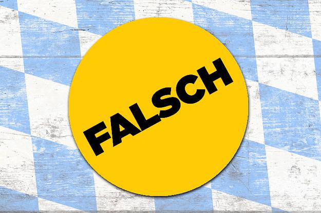 Das sind die Falschmeldungen, Fakes und Lügen im Netz zur Landtagswahl in Bayern