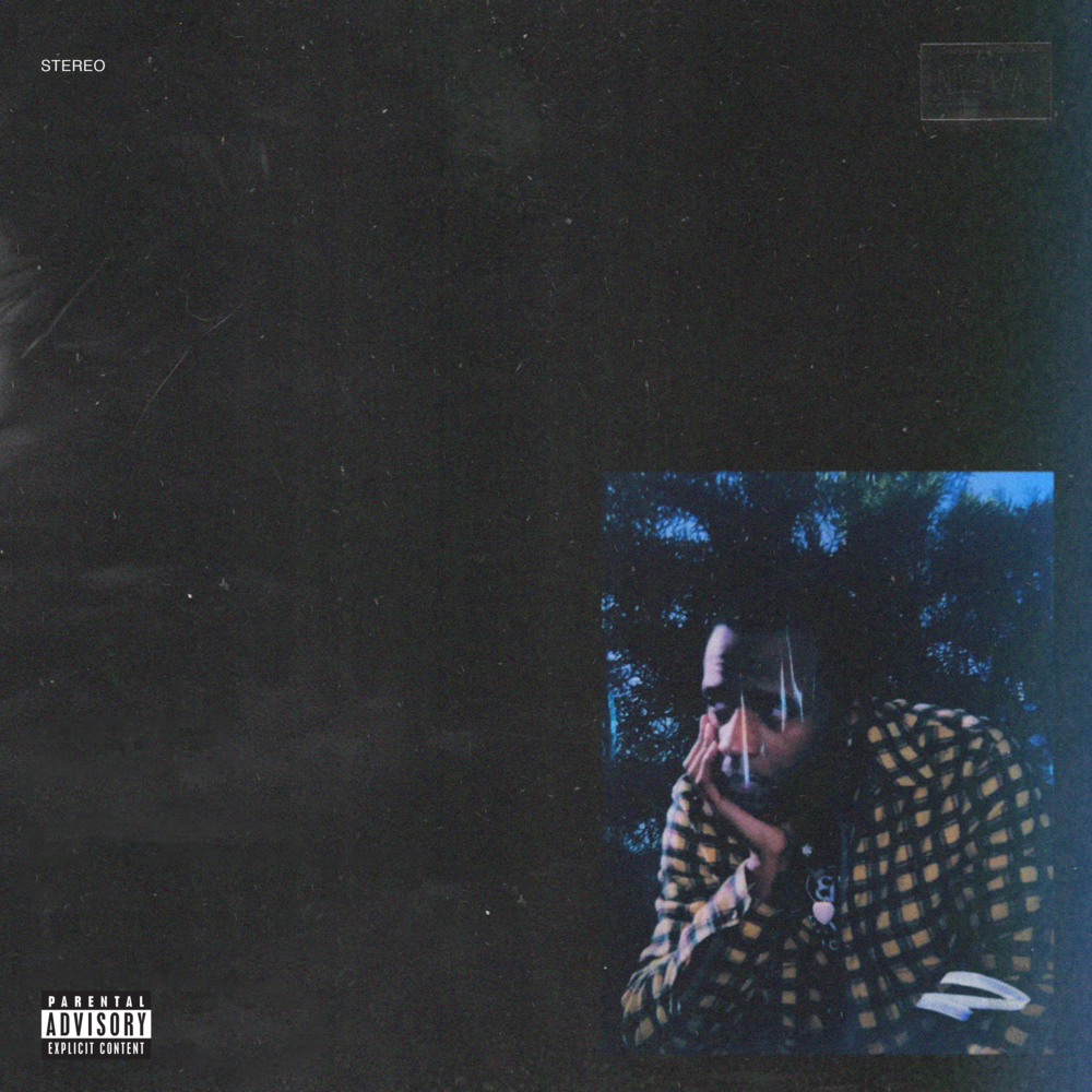 What it's about: 6LACK talks about cutting ties with a girl and letting her know she's better off without him. The message may came off as harsh, but at least it's honest and can allow the girl to leave with closure.