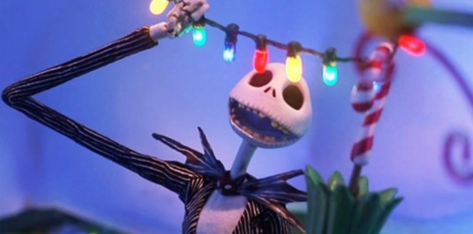 What it's about: The king of Halloween Town discovers Christmas Town and becomes obsessed, despite not quite grasping the concept. Fun Fact: Tim Burton did not direct the film — Henry Selick did. Where to Watch: Hulu