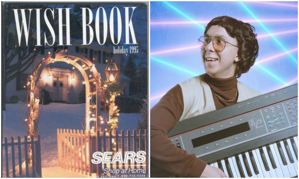 All The Wonderful, Weird, And Sometimes Bad Things People Remember About Sears