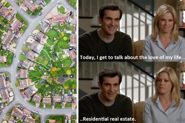 14 Things Real Estate Agents Really Want You To Know