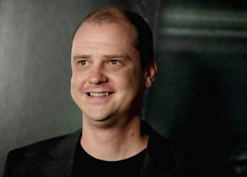 Flanagan ha estado detrás de aclamadas películas del género como Oculus, Hush, El Juego de Gerald y Ouija: El origen del mal.