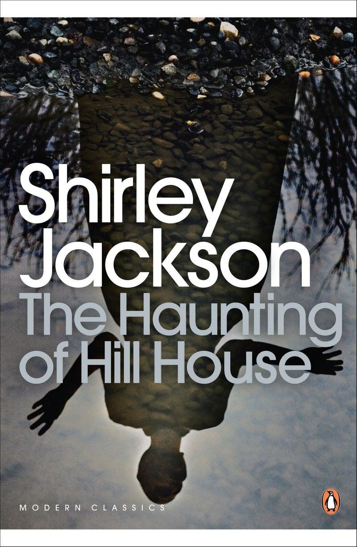 Está basada en una aclamada novela escrita por Shirley Jackson en 1959.