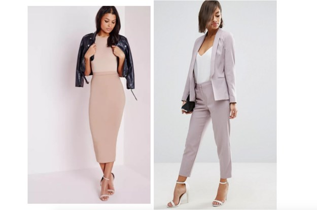41f605c6487c 26 Of The Best Places To Buy Petite Clothing Online