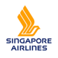 Singapore Airlines profile picture