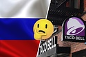 A Botnet Used By Russian Trolls Is Still Sitting Dormant On Twitter, And It Promoted Taco Bell And Coachella