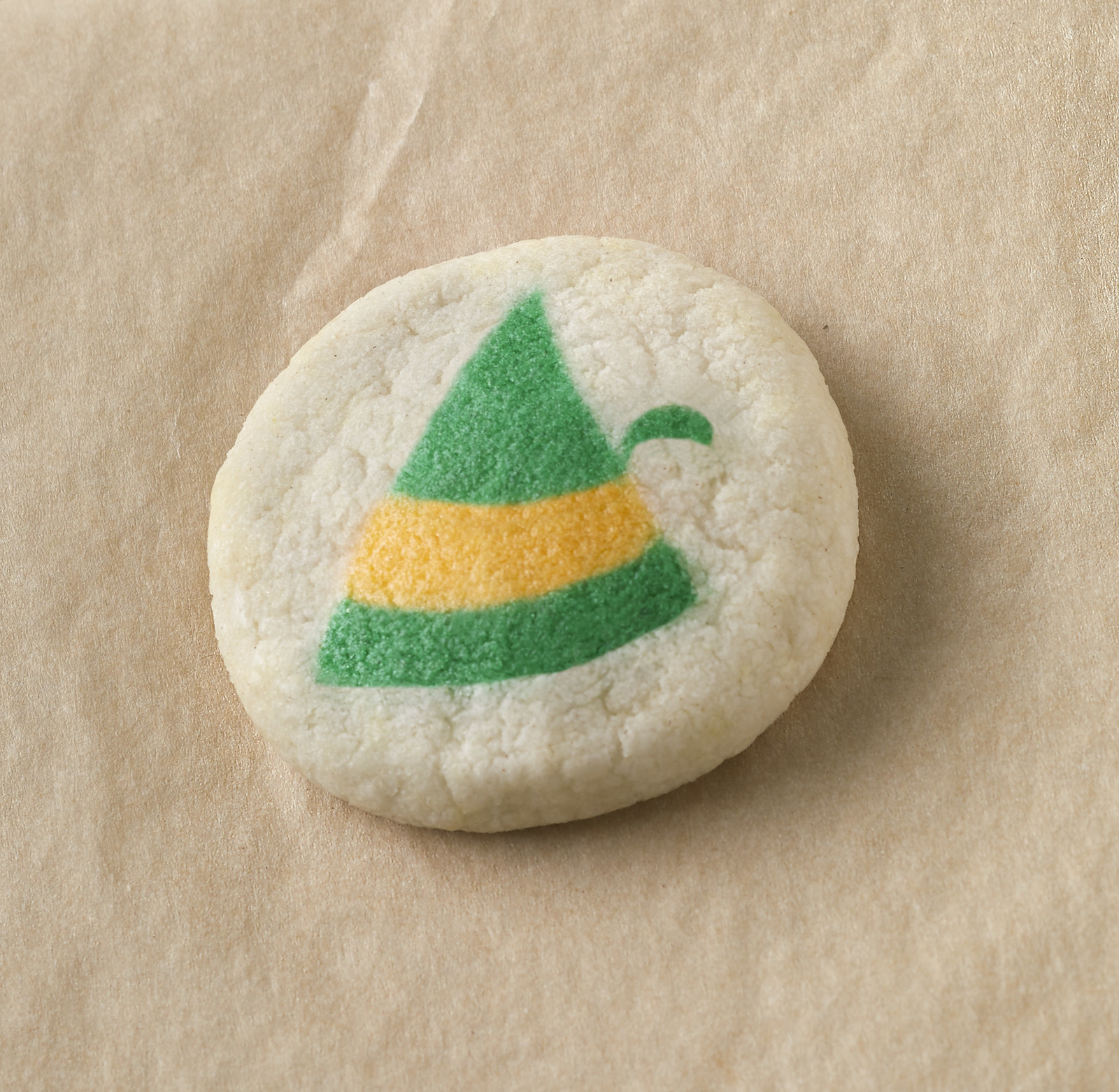 Pillsbury Elf Sugar Cookies Are A Real Thing And I Need Them Now