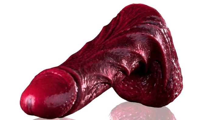 Get it from Amazon for $72.95 or from Fleshlight for $58.36.
