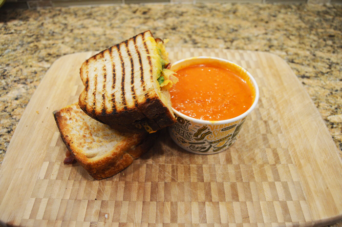 12 Panera Menu Hacks You'll Want To Try Immediately