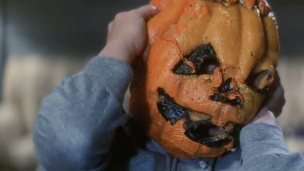 * Halloween and Halloween II exist in the same universe/storyline. * Halloween III is a completely different story that doesn't include Michael Myers. * Films IV, V, and VI follow the first two (without Laurie Strode in the picture).* Halloween H20 (7) and Halloween: Resurrection (8) line up with the first two, but not to the latter three.