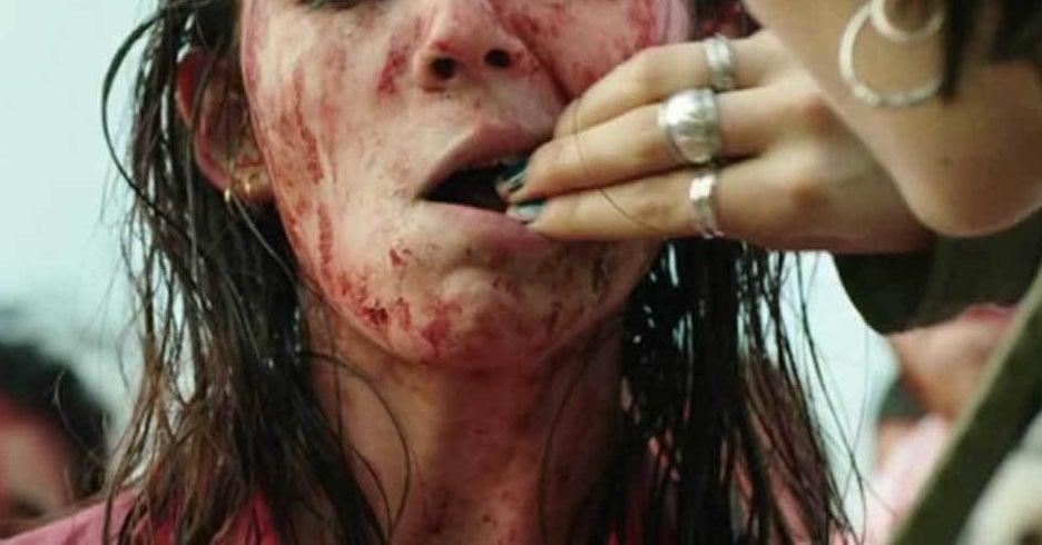 17 Películas de terror extranjeras en Netflix para no dormir del miedo