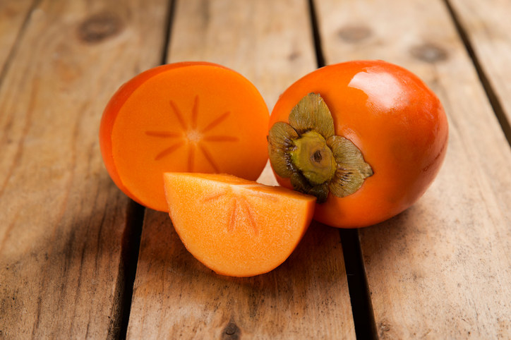 42 Fruits Ranked From Least Sexy To Most-4729