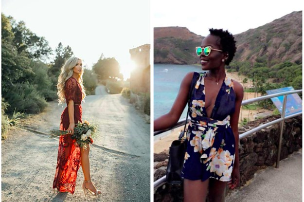 baa7f386979 27 Rompers And Jumpsuits Your Wardrobe Is Practically Begging You To Buy