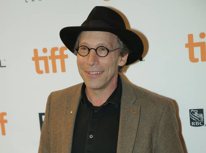Celebrity Physicist Lawrence Krauss Will Retire From Arizona State In Wake Of Harassment Investigation