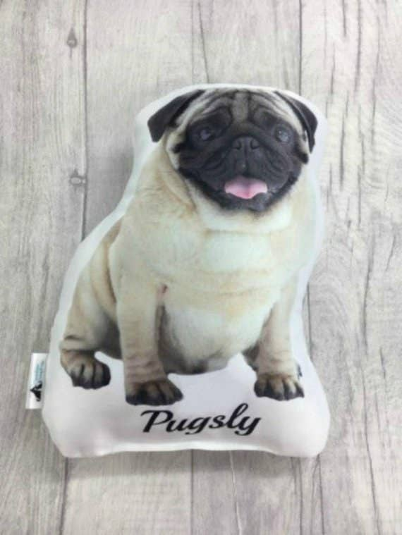 8c140a6e7f0 26 Custom Gifts Pet Owners Will Love  Almost  As Much As Their Pets