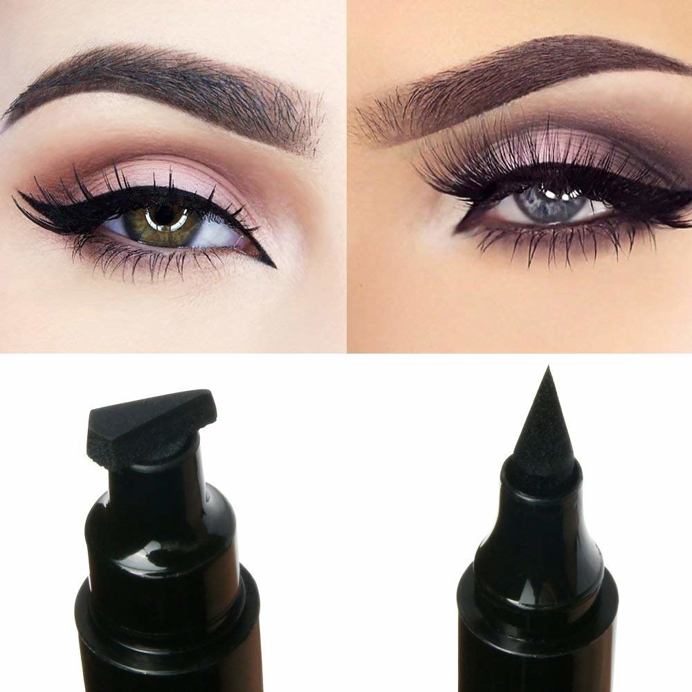 27 Things You Seriously Need If You're Someone Who Wears Makeup