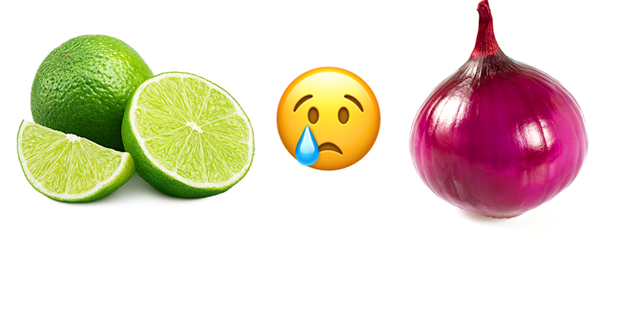 Can You Identify All 9 Of These Common Foods?