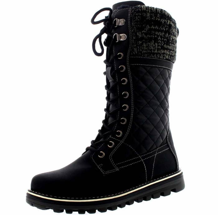 02e5c9380f28e 21 Of The Best Winter Boots And Snows Boots You Can Get On Amazon In ...