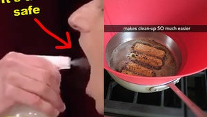 """23 Inexpensive """"Shark Tank"""" Products People Actually Swear By"""