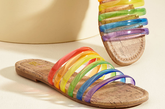 7e496944cd7718 31 Of The Best Places To Buy Cheap Sandals Online