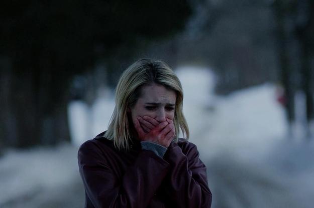 The 19 Best Horror Films Of 2017